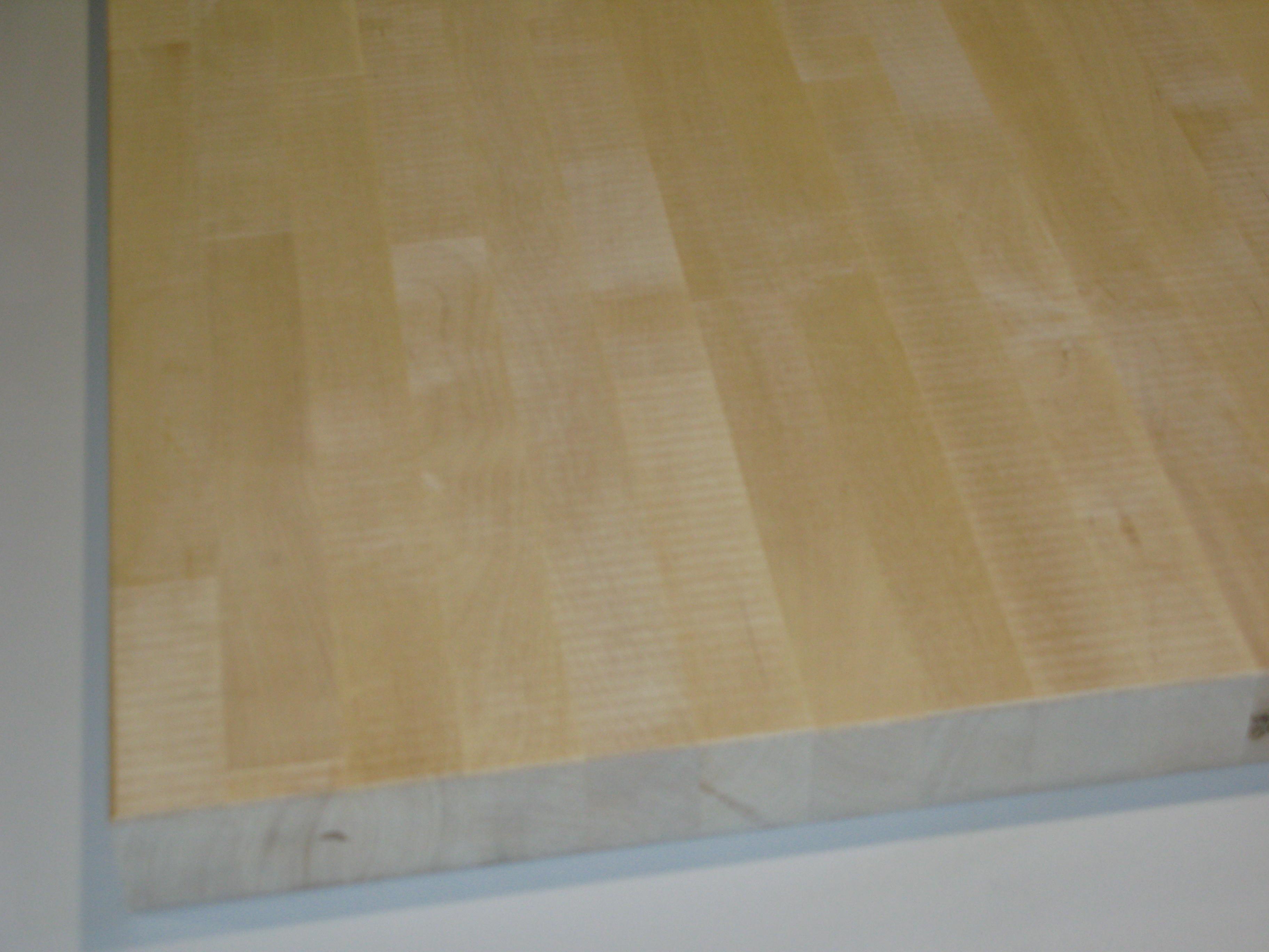 Beržo mediena