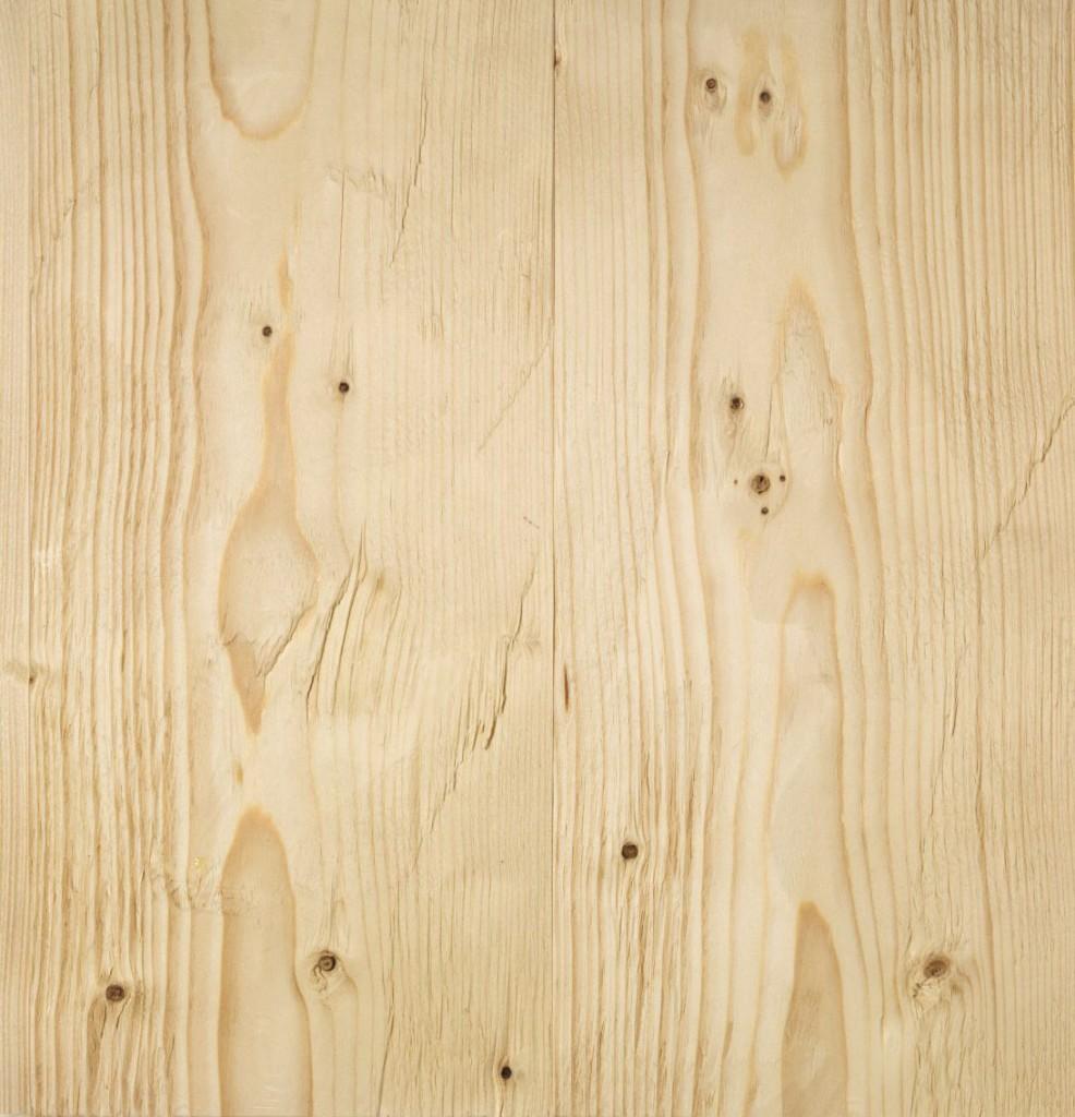 Eglės mediena