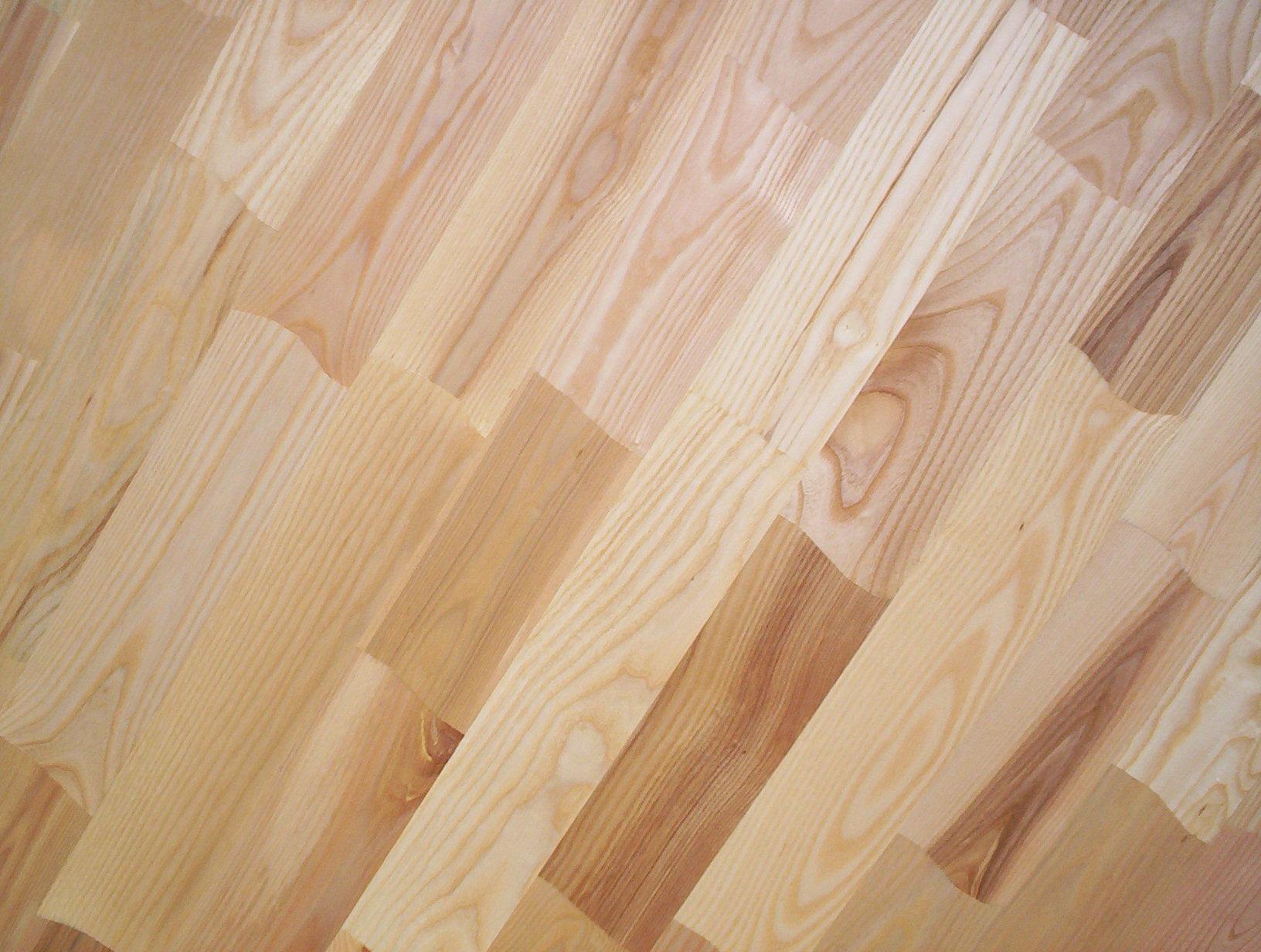 Uosio mediena
